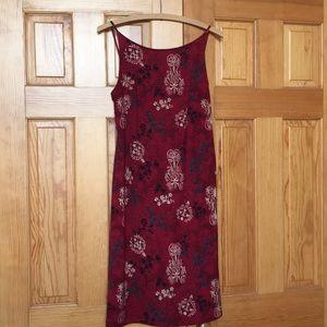 Body Conscious Dress
